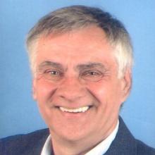 This image showsZlatko Martinovic