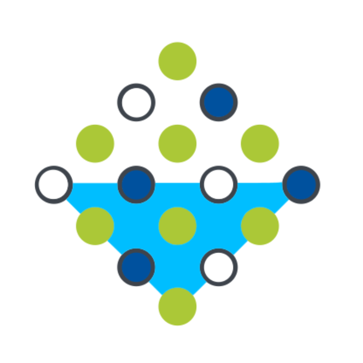 Logo des SFB 1313