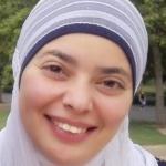 Dieses Bild zeigt Emna  Mejri