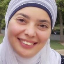 Emna Mejri