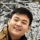 Yue Wang, M. Sc.