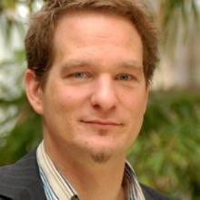 Dieses Bild zeigt  Wolfgang Nowak