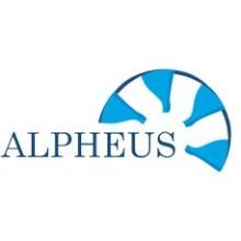 EU-Project ALPHEUS