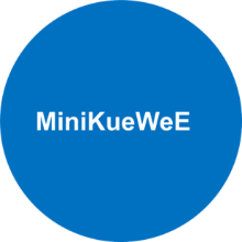 MiniKueWeE - New project funded by BMWi MiniKueWeE - New project funded by BMWi