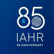 IAHR feiert ihren 85. Geburtstag!