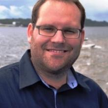 Stefan Haun, Ph. D. Stefan Haun, Ph. D.